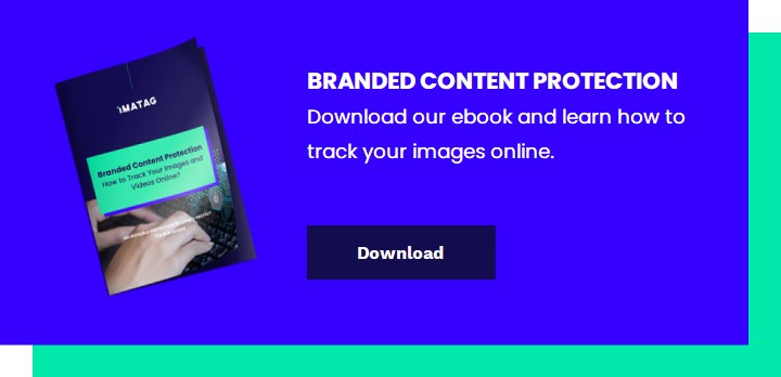 EBOOK BRANDED CONTENT PROTECTION