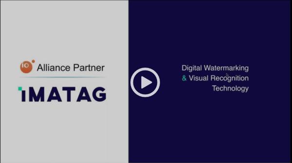 IOI Alliance IMATAG Webinar
