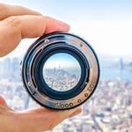 Les Photographes doivent surveiller leurs photos sur le web. photo credit: eloi omella