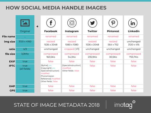metadata-and-social-networks-EN-1