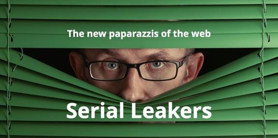 tech-leaks-blog-visual