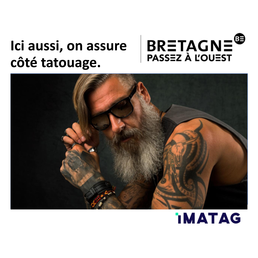 [Press Release] Imatag is growing and heading for new markets